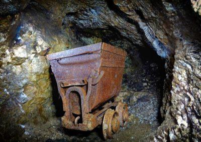 wozek-kopalnia-uranu