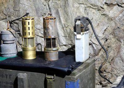 wystawa-lamp-kopalnia-uranu