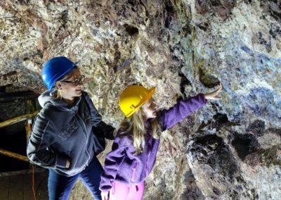 zwiedzanie-kopalni-uranu