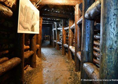 kopalnia-uranu-w-kletnie-drewniana-obudowa-sztolni-3