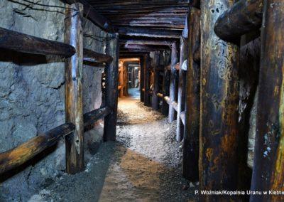 kopalnia-uranu-w-kletnie-drewniana-obudowa-sztolni-5